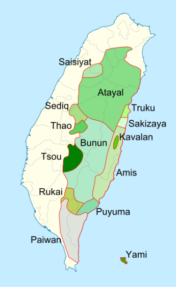 368px-General_distribution_of_indigenous_people_in_Taiwan.svg