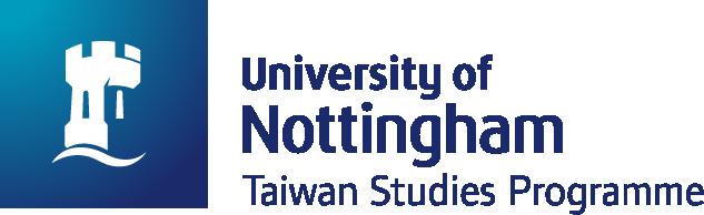 Taiwan Studies Programme