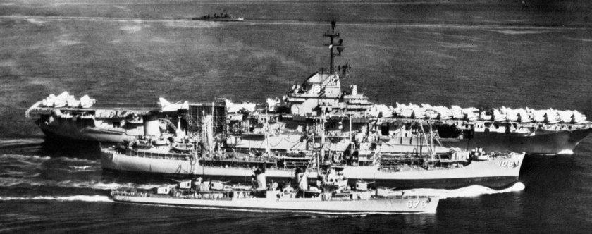 USS_Lexington_(CVA-16)_underway_during_1958_Taiwan_Strait_Crisis